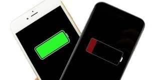 iPhone 6s Battery Problem Caused By Too Much Air