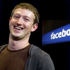 Facebook reportedly working on new tool to track down video copyright infringement