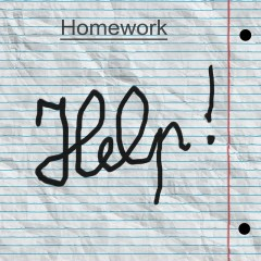 7 Sites That Can Provide Homework Help