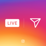 Instagram's Live Video goes live in the UK, Germany, France, others