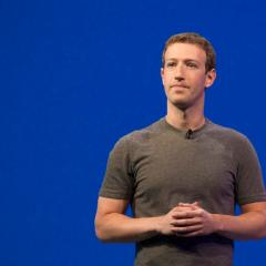 Facebook to launch account recovery tool for other websites