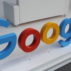 Google descends heavily on fake news; bans 200 publishers