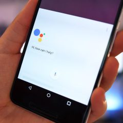 Google Assistant will allow users to pay things with their voice