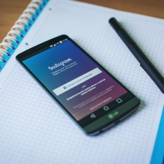 5 Steps To Use Instagram To Boost Sales
