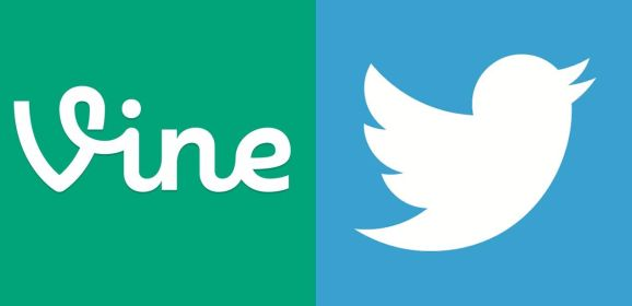 Twitter to formally shut down Vine on Tuesday