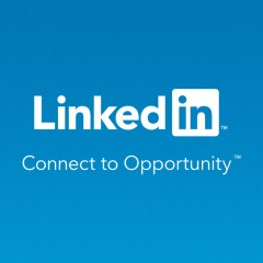 LinkedIn adds ability to manage comments in your long articles