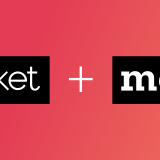 Mozilla Acquires Pocket To Build A Future Beyond Firefox