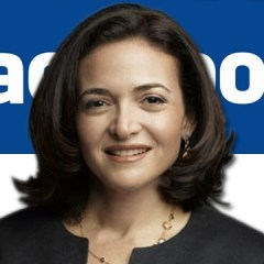 Facebook Employees Will Have 6-Weeks Paid Leave Each Year