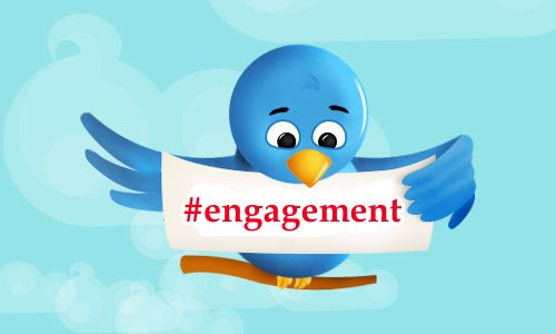 Ways To Have An Engaged Twitter Community