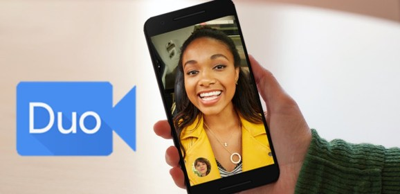 Google Duo gets audio calling feature, while Allo gets file sharing feature in group chat