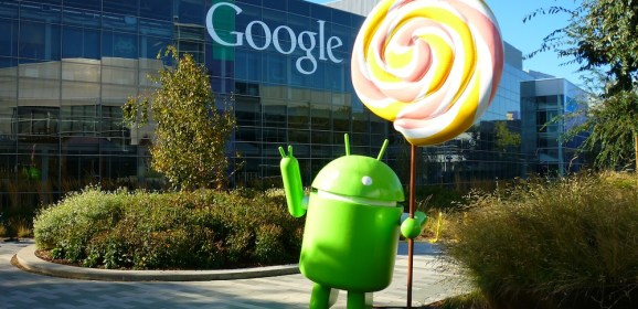 More worries for Google as Open Internet Project petitions regulators over Android