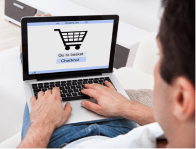 4 Tools to Increase Conversion Rates at your E-commerce Store