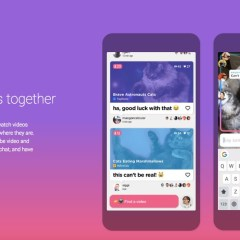 Google's 'Uptime' app lets you watch YouTube videos with friends