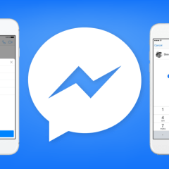 Facebook adds business-related features to Messenger