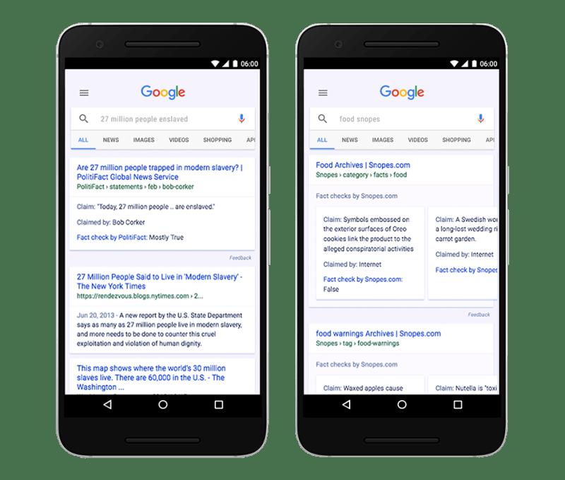 Google FactCheck_Apr7.width-942