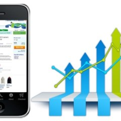 10 great ways to boost your mobile commerce strategy [Infographic]