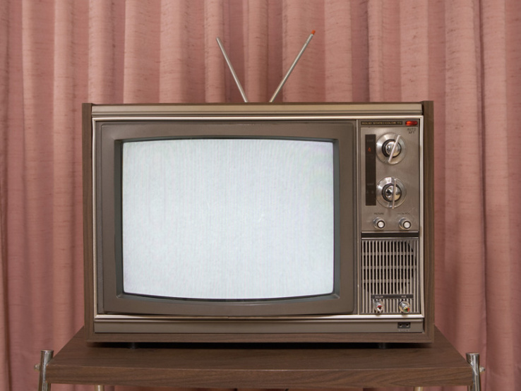 Google Sees Another Chance to Get Programmatic TV Right