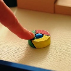 Chrome browser has plans for an ad-blocking feature