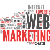 4 Common Online Marketing Mistakes