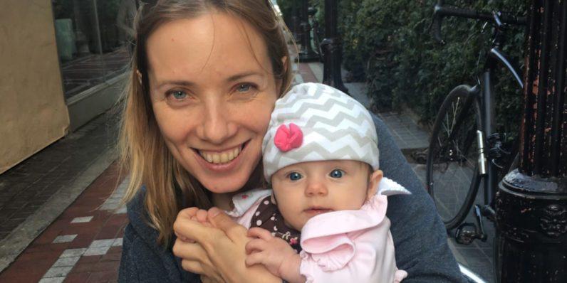 Google-Photos-Mothers-Day