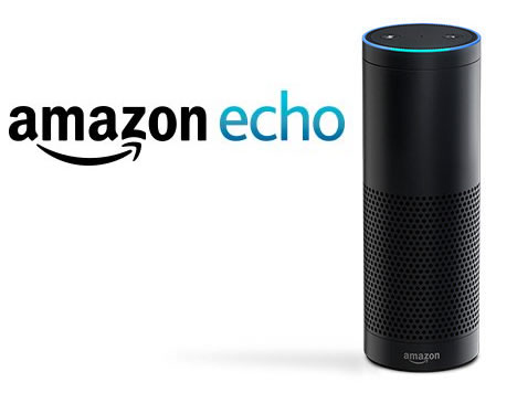 Amazon's Echo Major Privacy Flaw - It Won't Allow You To Block People