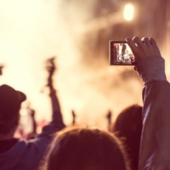 5 social media and live streaming hacks for customer engagement