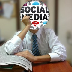 Why Social Media Marketing Matters in Ecommerce