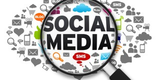 6 Social Media Marketing Strategies for Companies