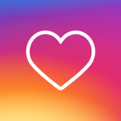 Instagram takes the battle to bullies with the power of AI technology