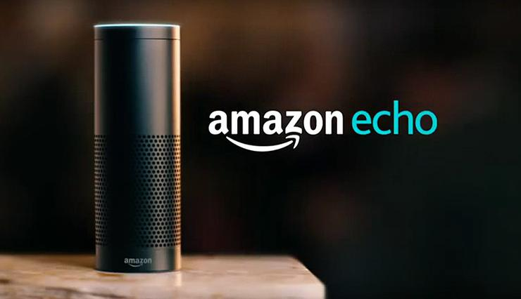 Amazon rolling out upgrades for Alexa