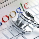 Google adds private medical reports to list of banned material