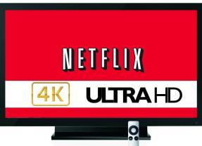 Top 3 Free VPNs to Access Netflix' Premium Content