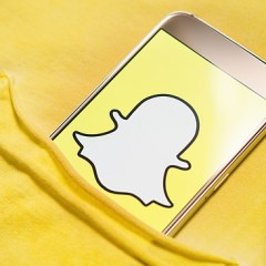 Features Of Snapchat You Can Use For Your Snapchat Marketing Campaign