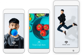 """Snapchat launches """"Snap Publisher;"""" a new ad creation tool"""