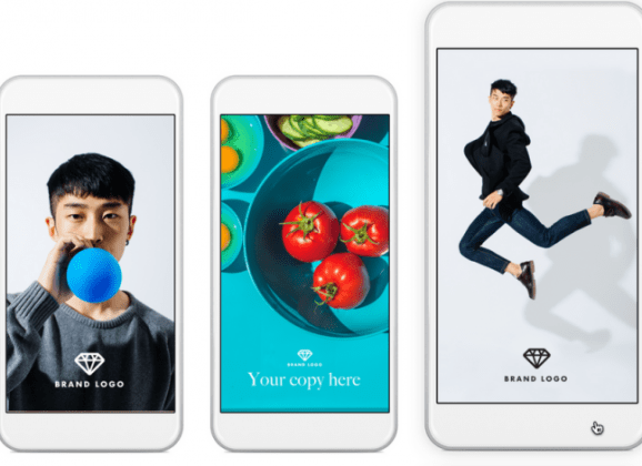 "Snapchat launches ""Snap Publisher;"" a new ad creation tool"