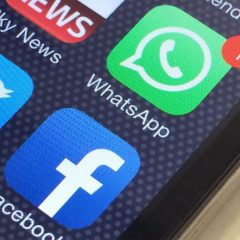 "WhatsApp's new chat ""Recall"" feature will soon be rolled out"