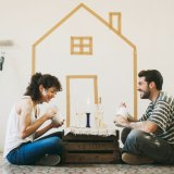 Millennials game changing impact on the housing market