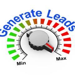 Guaranteed No Stress Lead Generation Hacks