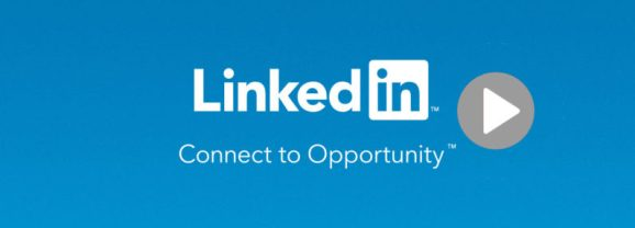 LinkedIn excites marketers with Native Video sharing
