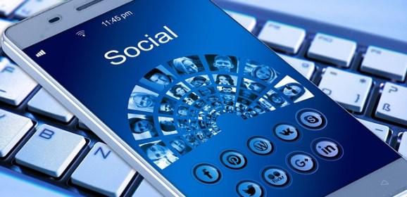 Can Social Media Pose Risks For Businesses?