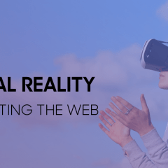 3 Cool Ways VR is Impacting the Web