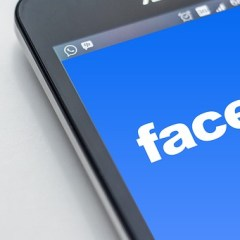 Facebook Friends Can Hurt Your Facebook Page – How?