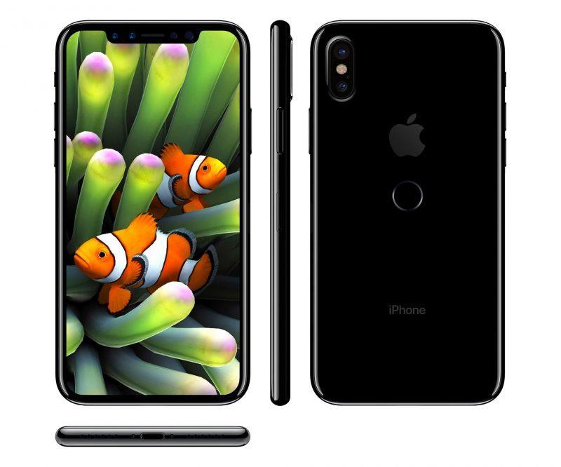 iphone-8-benjamin-geskin