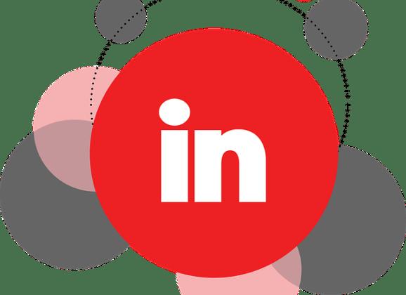 LinkedIn Can't Block Data-Scraping Startup – Judge Says