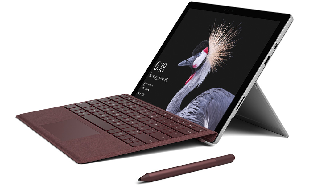 Just two Surface devices may have caused recommendation to be pulled