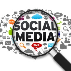 5 Metrics for Social Media Success