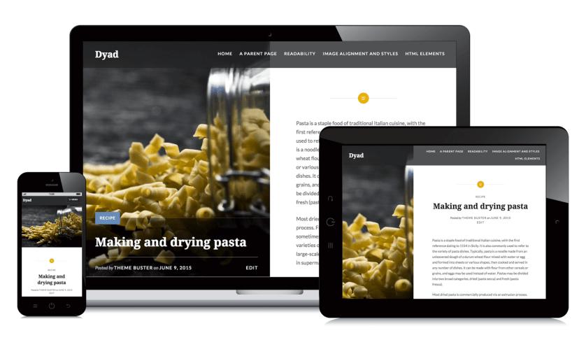 Wordpress Site SEO