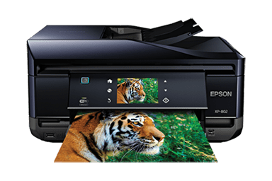 A quick review of the best office printers in the market