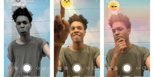 Instagram's weather-inspired filters gives more ways to express yourself