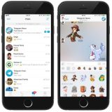 Telegram adds support for Twitch video in new update
